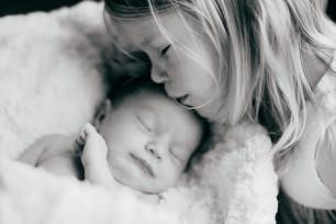 Nora {newborn}-70
