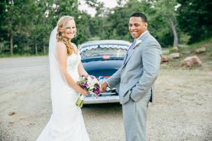 Jann & Erika Wedding00282
