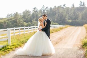 Justin & Holli Wedding00402
